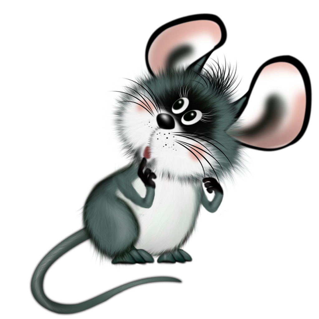 Clipart mouse painting.  mice clip art