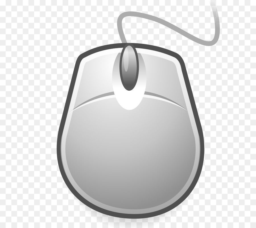 Cursor computer technology . Clipart mouse peripheral