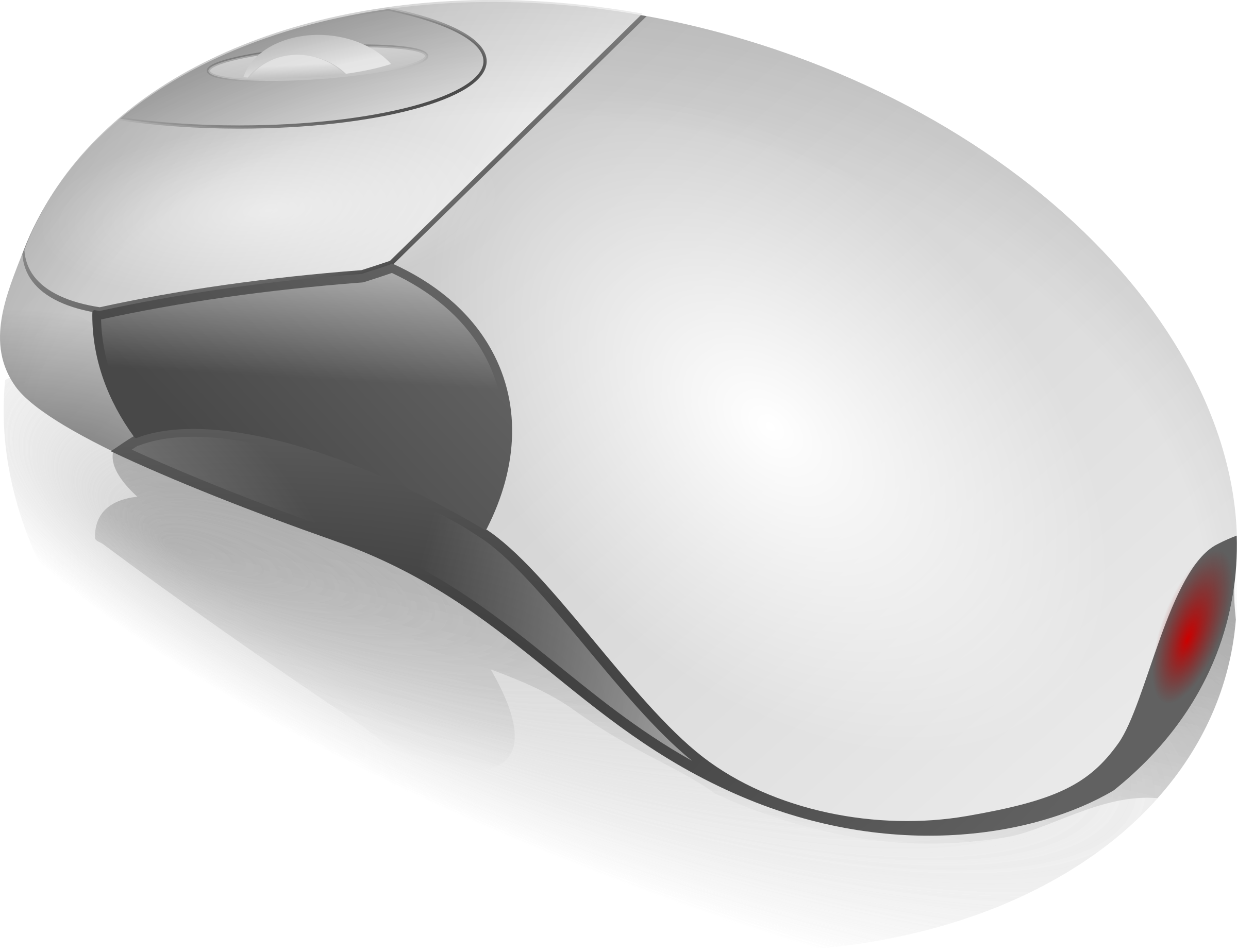 . Clipart mouse peripheral