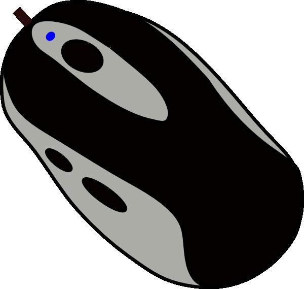 Clip art at clker. Website clipart computer mouse