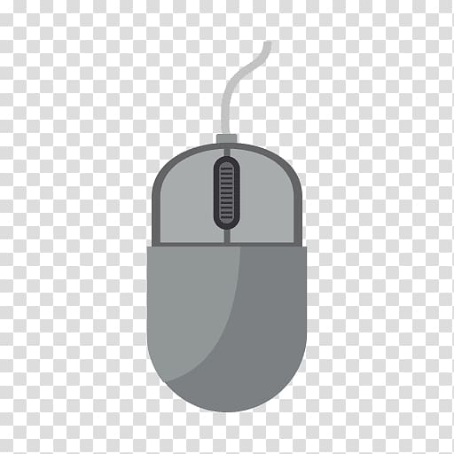 Clipart mouse peripheral. Computer input devices pc