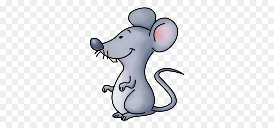 Mouse clip art pictures free clipart images - Cliparting.com
