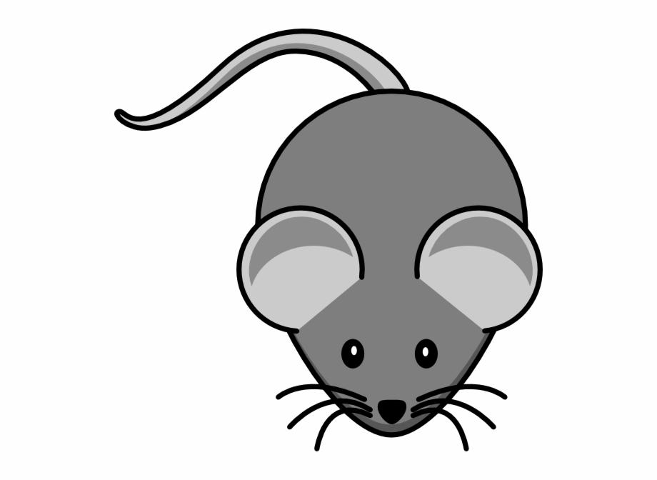 Original png clip art. Clipart mouse simple