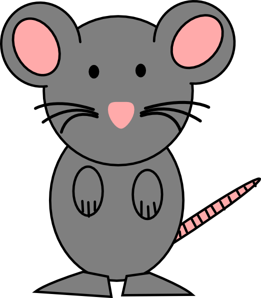 Play if you give. Mouse clipart tiny mouse