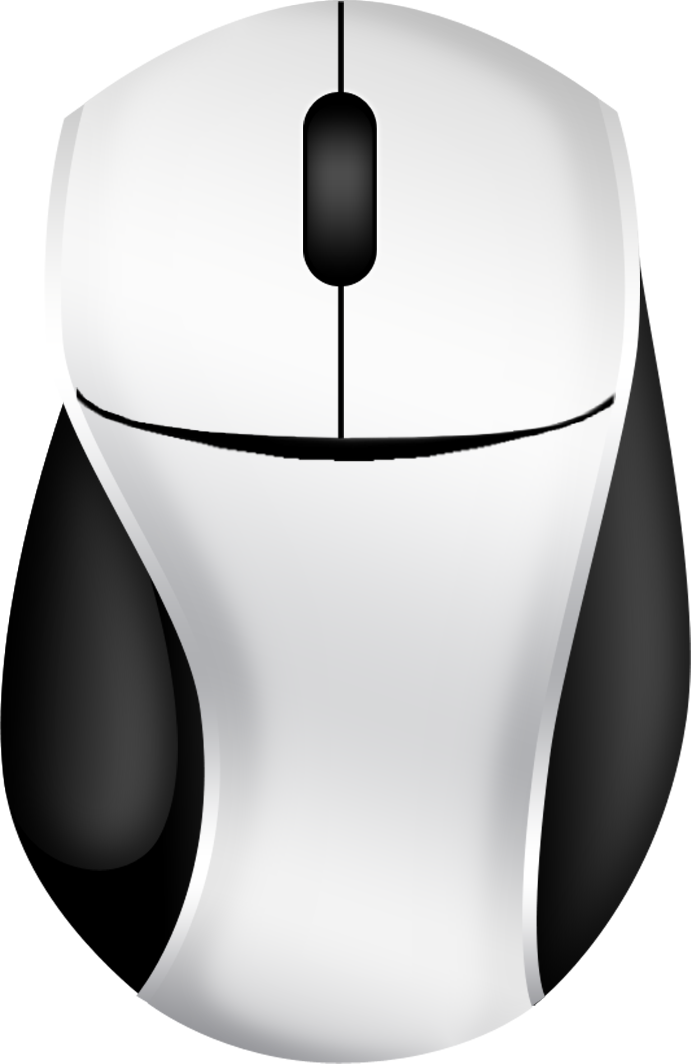 Mouse png image purepng. Pc clipart computer peripheral