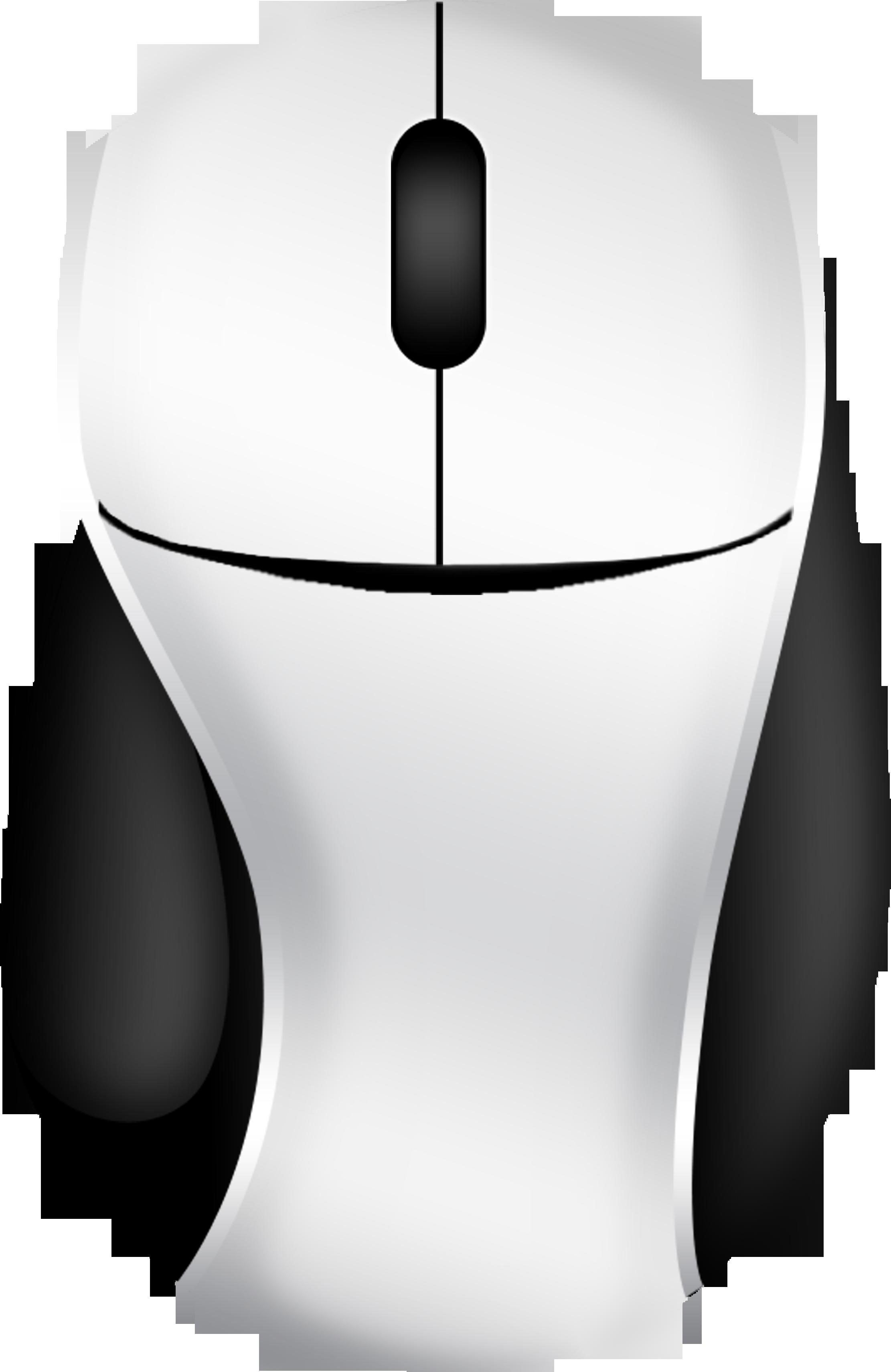 Website clipart computer mouse. Pc png image purepng