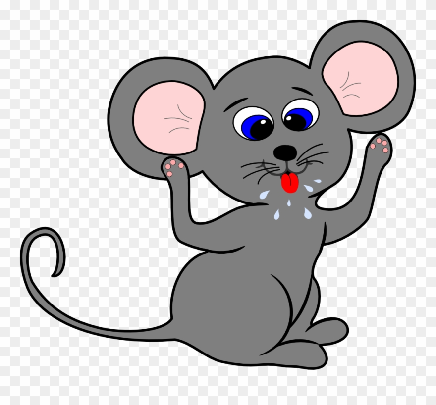 Clipart mouse transparent background. Cartoon free download clip