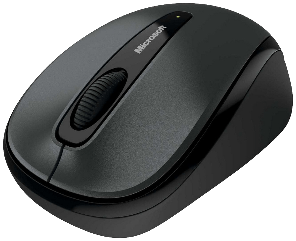 Computer pencil and in. Mouse clipart wireless mouse