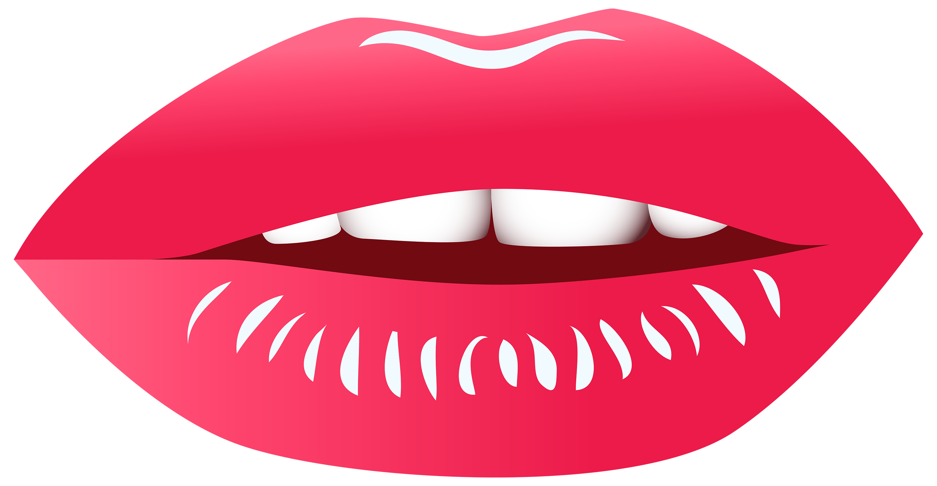 Png best web. Moving clipart mouth