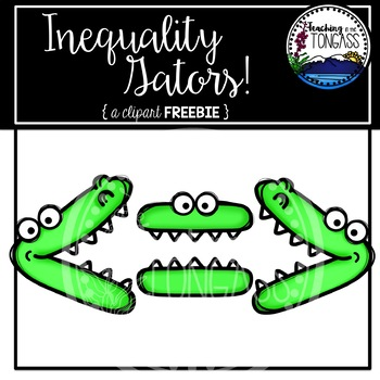 Clipart mouth alligator.