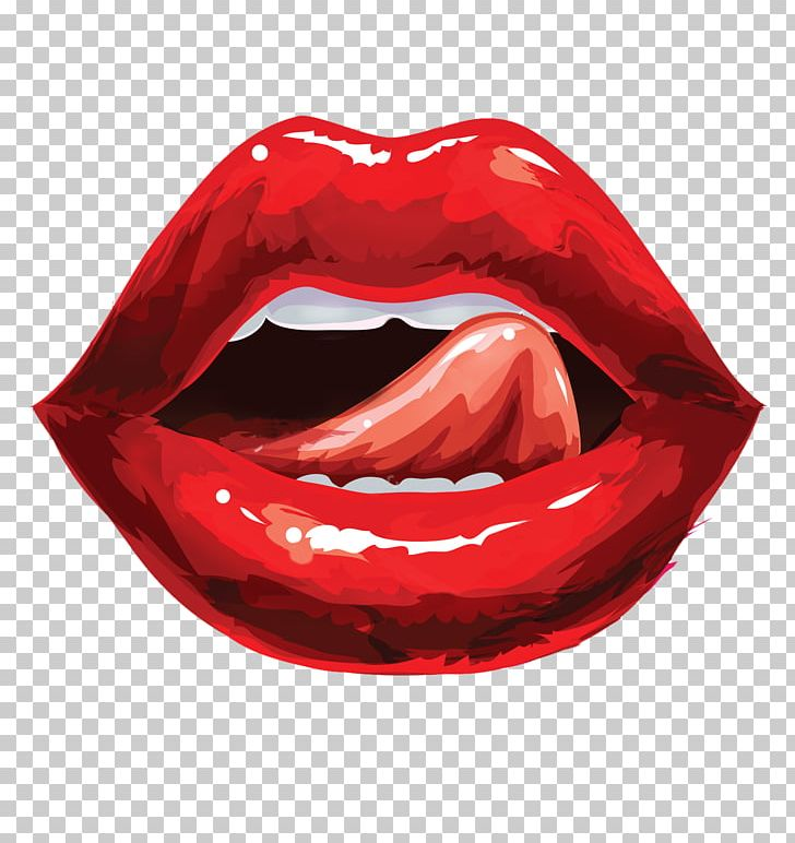 Lips clipart lip drawing. Licking png art bite