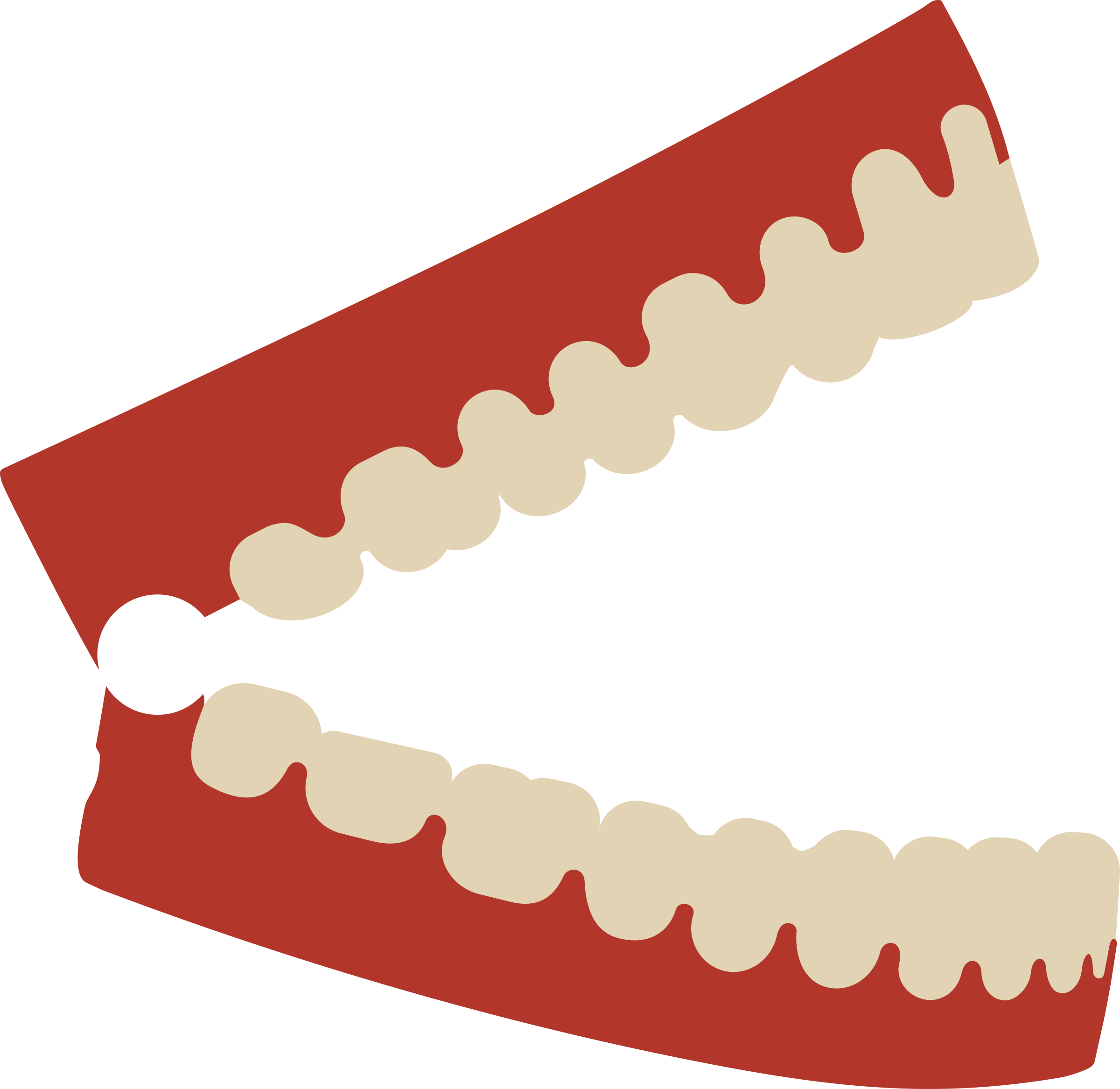 Mouth clipart bite. Chattering teeth