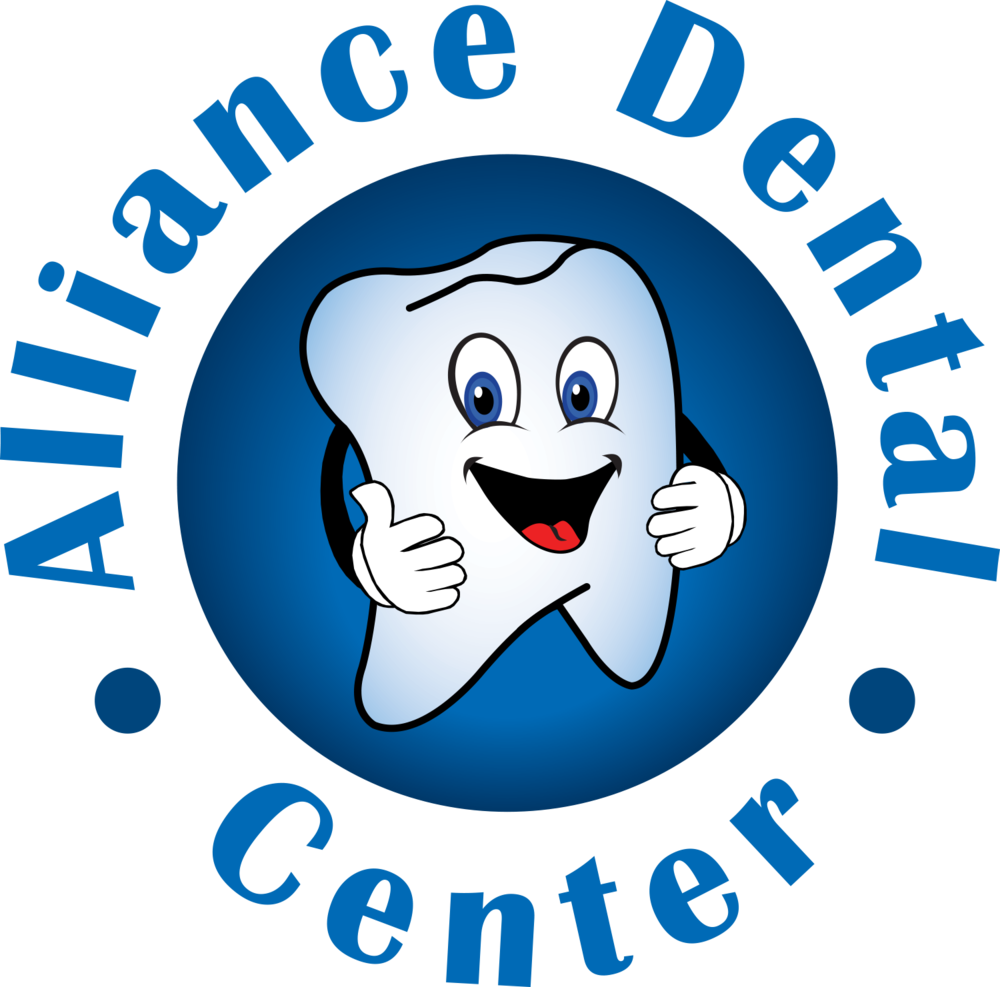 Doctors clipart dentist. Alliance dental center dentists