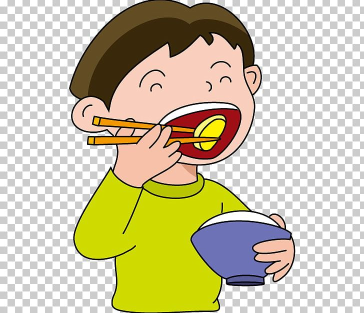 Eating meal png artwork. Eat clipart mouth full food