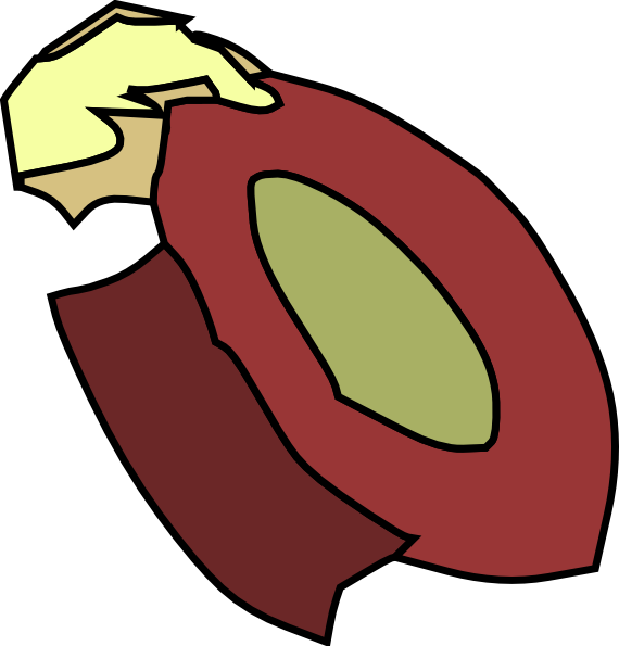Holding hat clip art. Clipart mouth hand over
