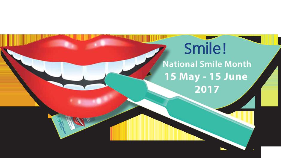Clipart smile dental smile. National month regent street