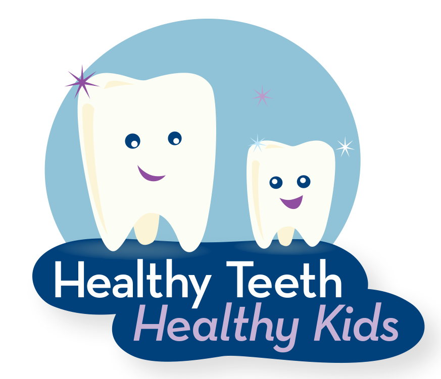 Healthy clipart health hygiene. Teeth kids oral gives