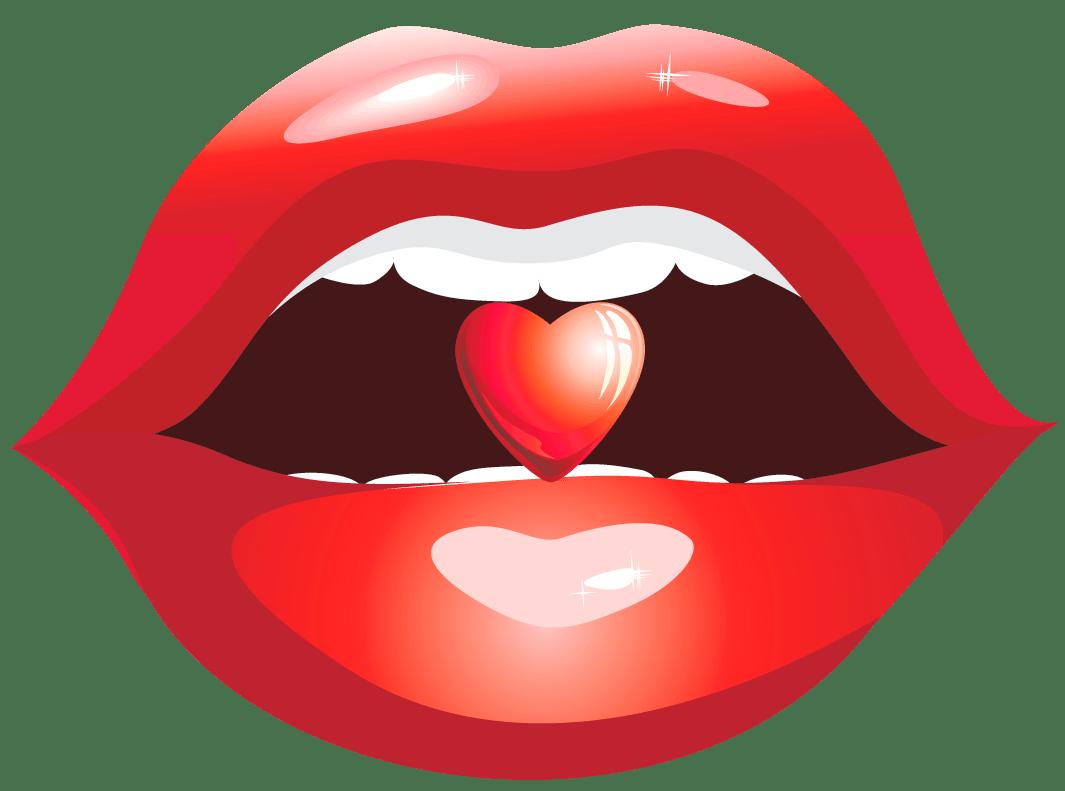 Lifestyle gerbry image result. Nose clipart sensory organ