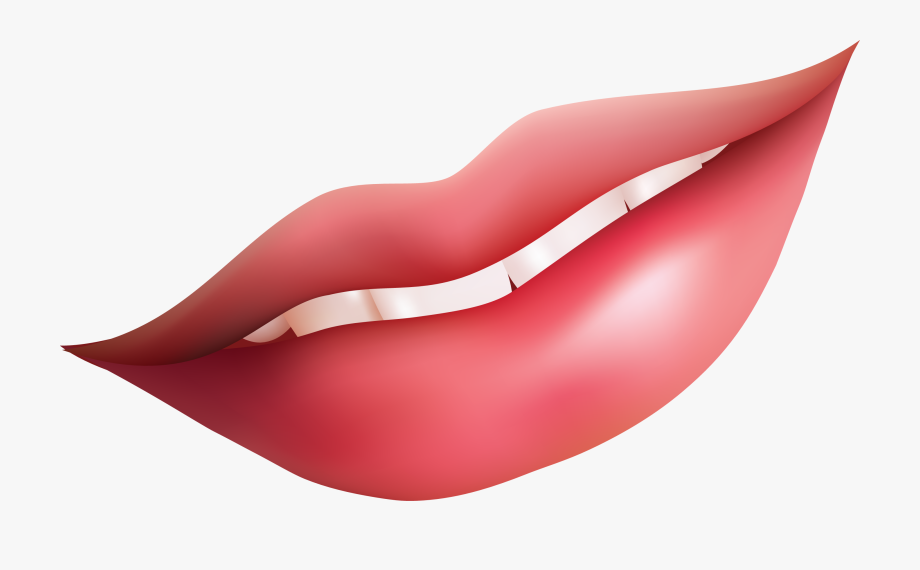 Shhh png lips free. Lip clipart male