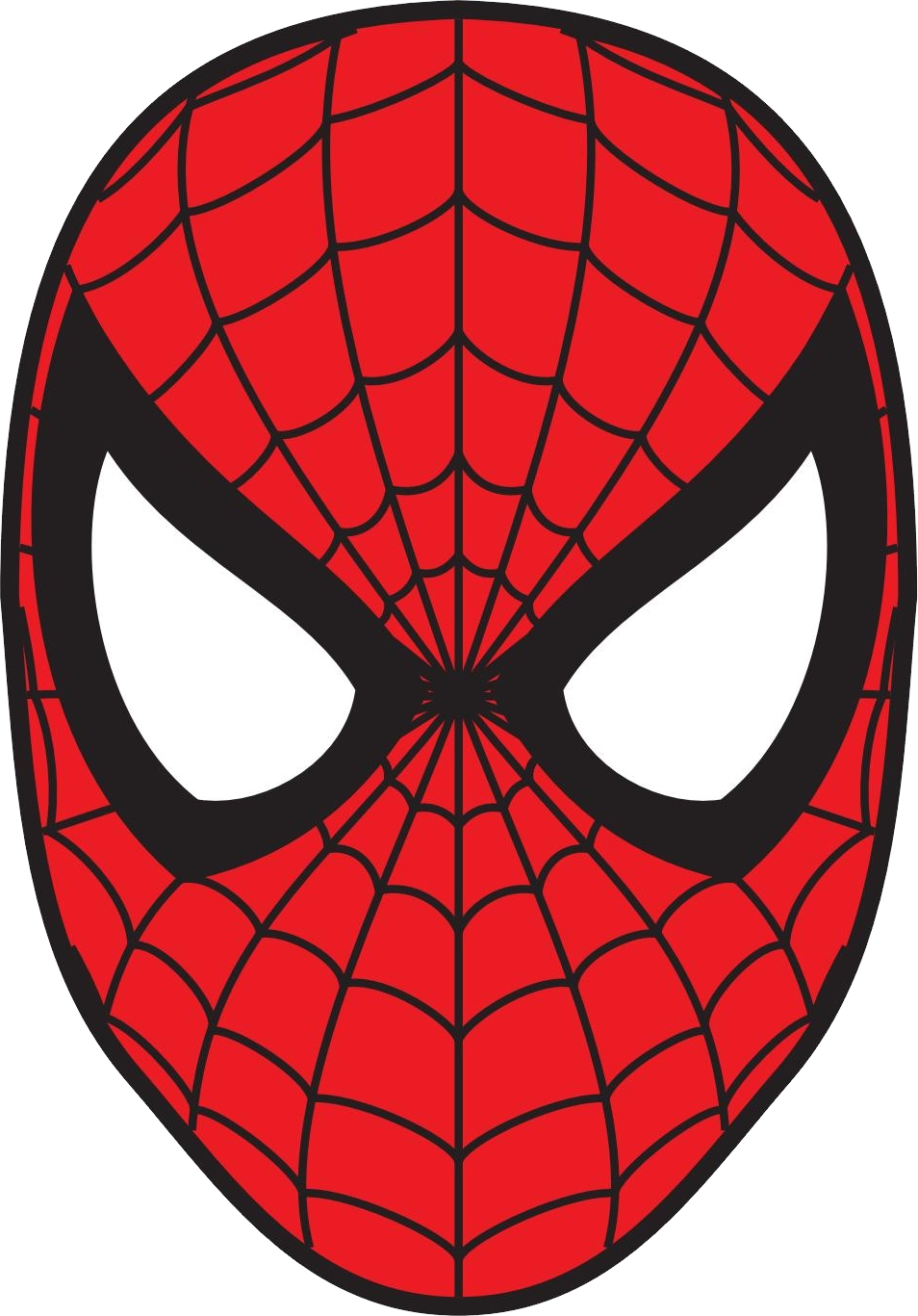 Spider man png images. Logo clipart spiderman