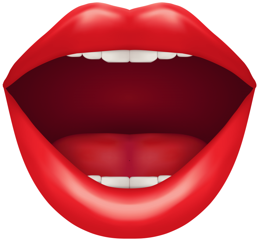 Clipart mouth opened mouth. Snake open transparent free