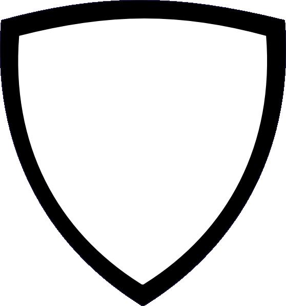 Superhero clipart kid clipartix. Shield vector png