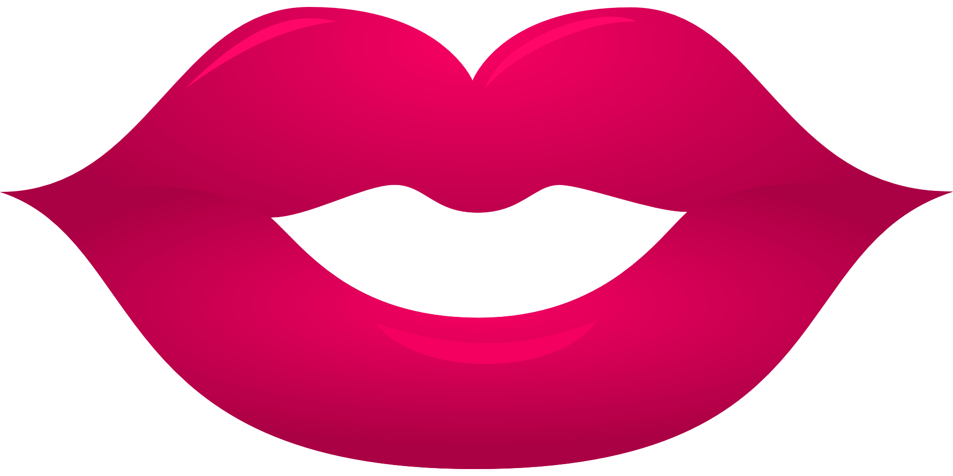 Clipart mouth photo booth lip. Lips template free printable