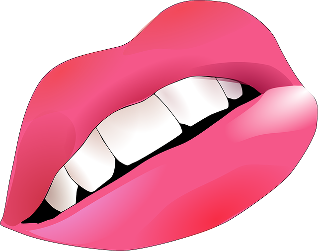 Home remedies to lighten. Lips clipart pink lip