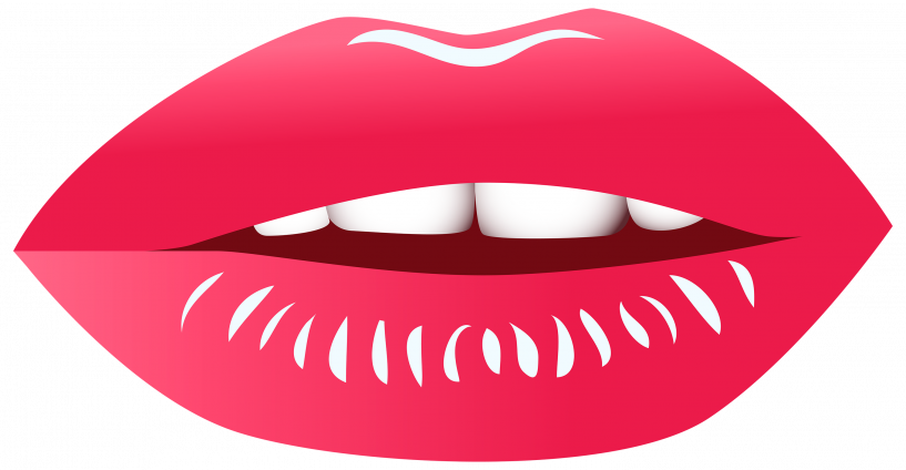 image regarding Mouth Printable known as Clipart mouth printable, Clipart mouth printable Clear