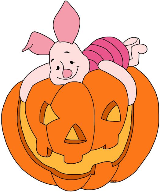 Pumpkin clipart minnie. Disney clip art images