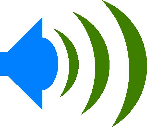 Quiet free download best. Thunderstorm clipart loud sound