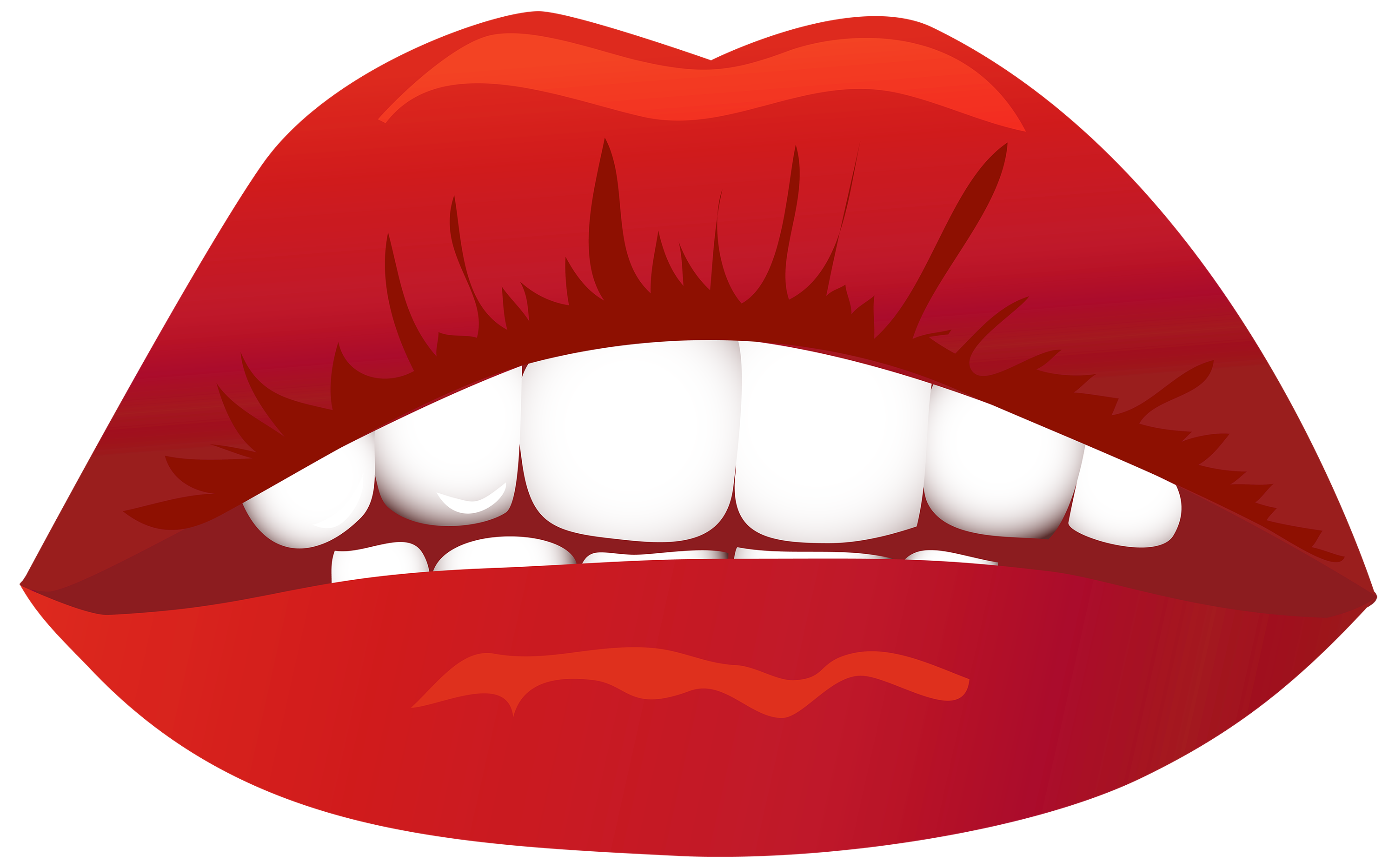 Website clipart responsible. Lips png image best