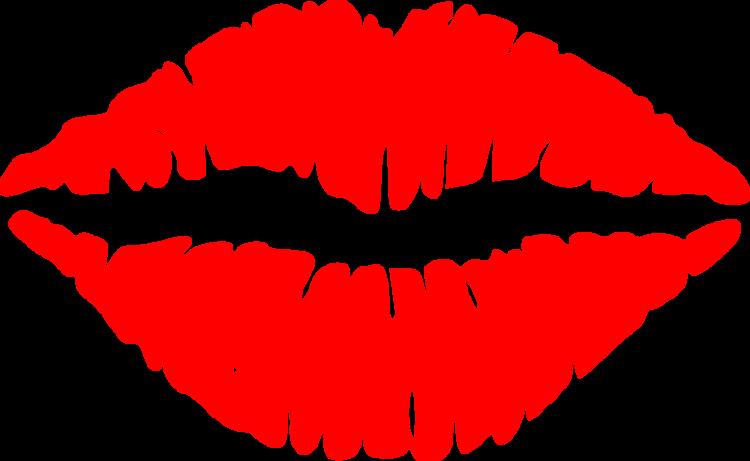 Kiss clipart glossy lip. Free lips psd files