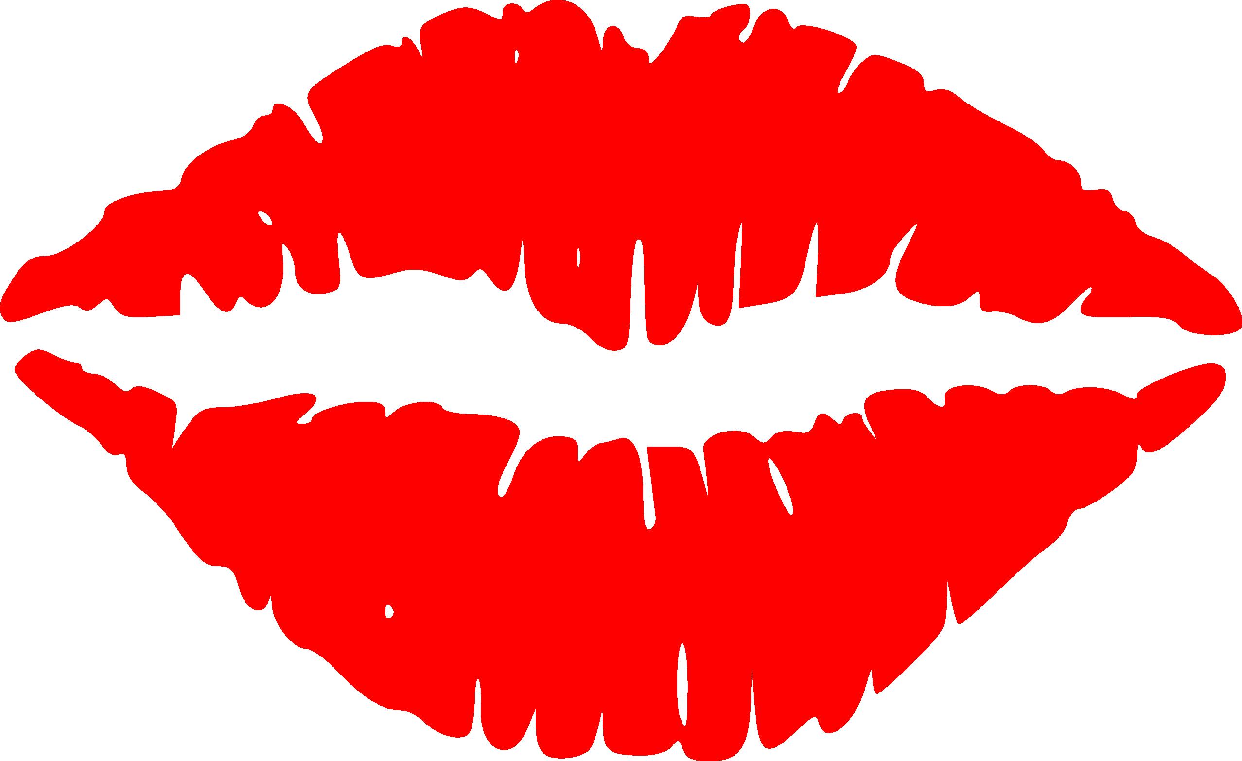 Lips clipart turquoise. Albuquerque the magazine uncategorized