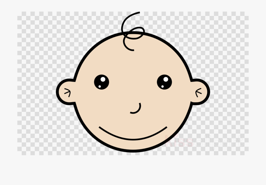 Baby png monkey with. Clipart mouth sad face