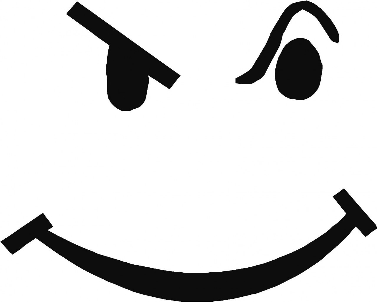 Clipart mouth sad face. Cliparts free download best