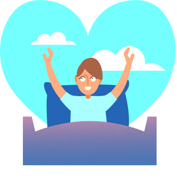 Fail heart free on. Clipart mouth sick