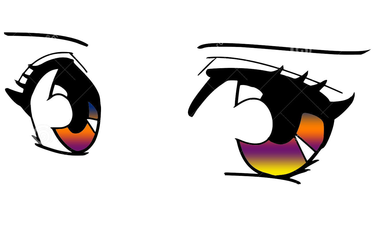 Dime clipart special. Eyes png