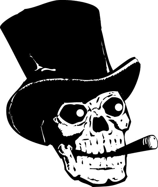 Free image on pixabay. Fedora clipart swag hat