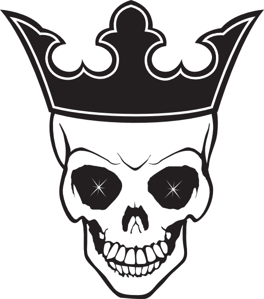 Clipart mouth skull.  collection of with