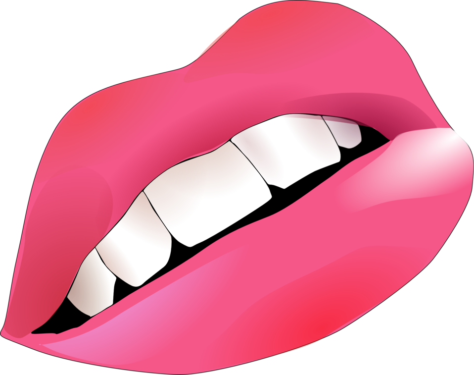 Public domain clip art. Witch clipart tongue
