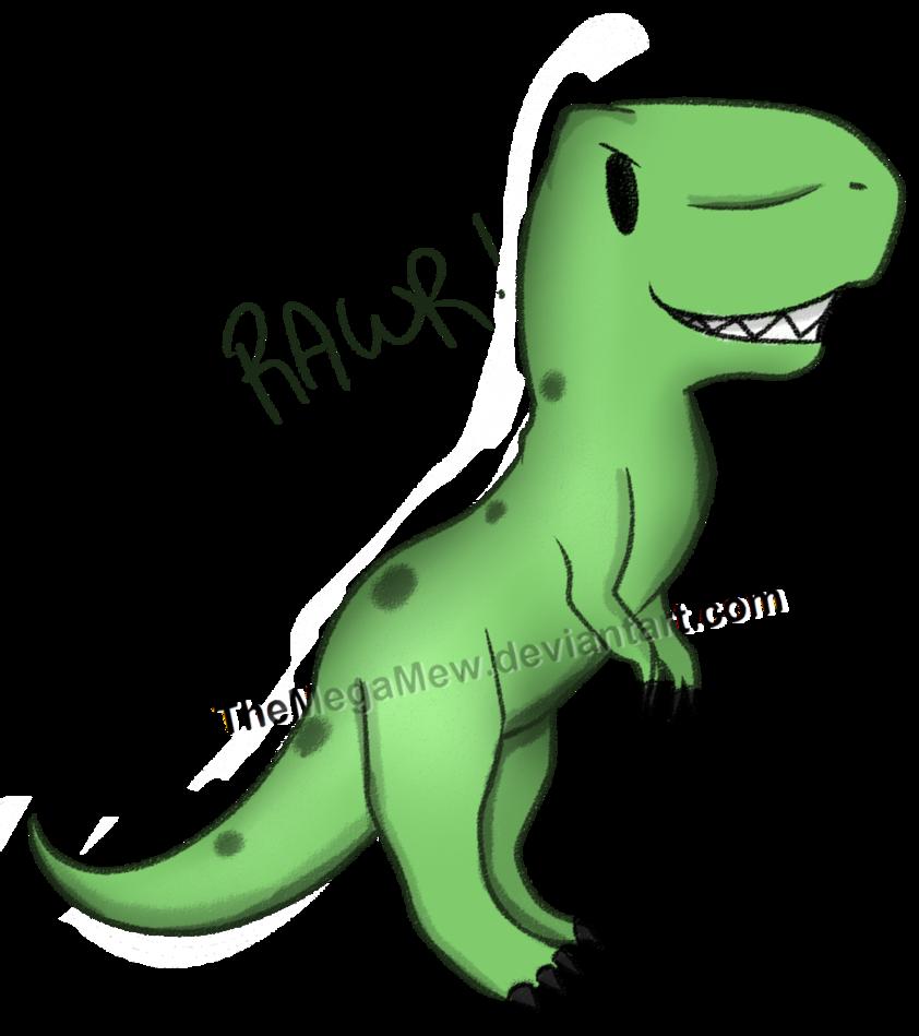 Clipart mouth t rex. Tyrannosaurus dinosaur cartoon organism