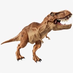 T rex open hasbro. Trex clipart mouth