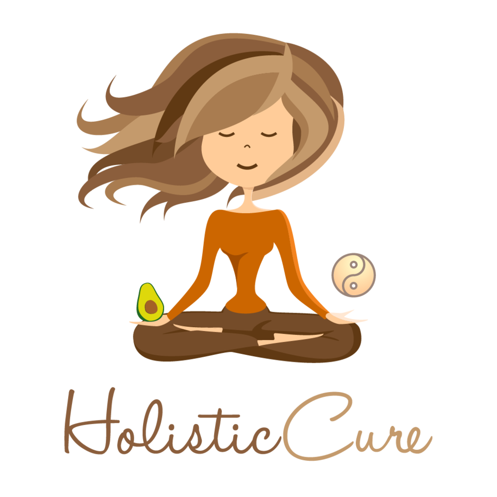 Throat holistic cure contact. Flu clipart nasal congestion