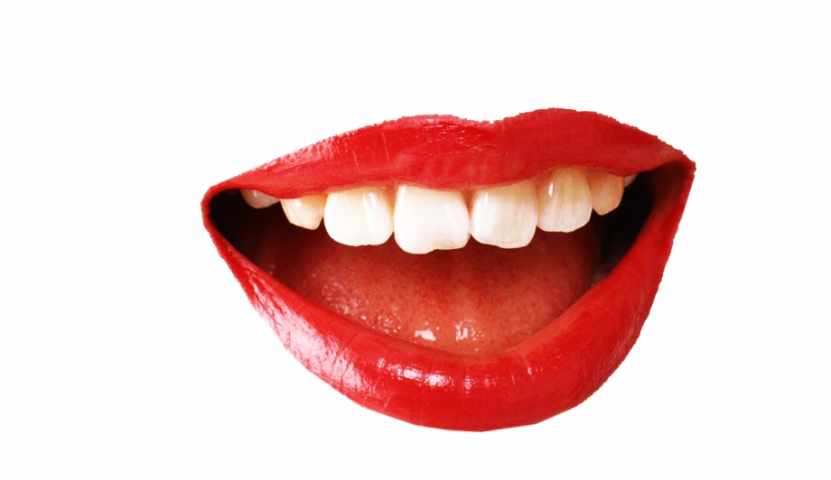 Smile png free . Clipart mouth transparent background