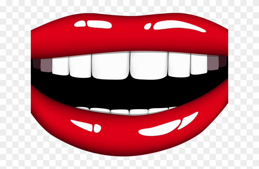 Clipart mouth transparent background. Smoke effect smile