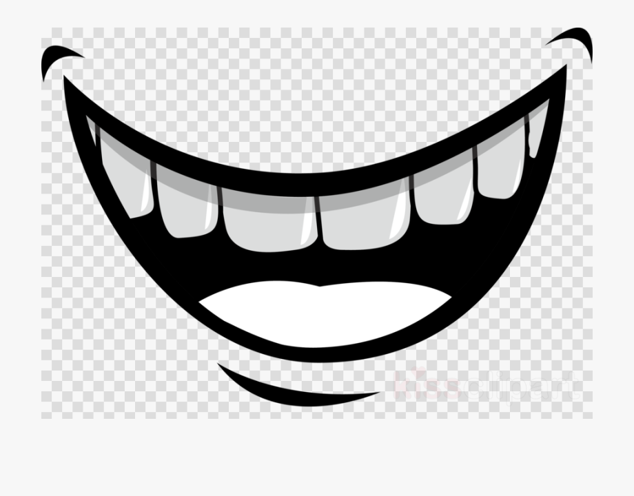 Clipart mouth transparent background. Captain america png