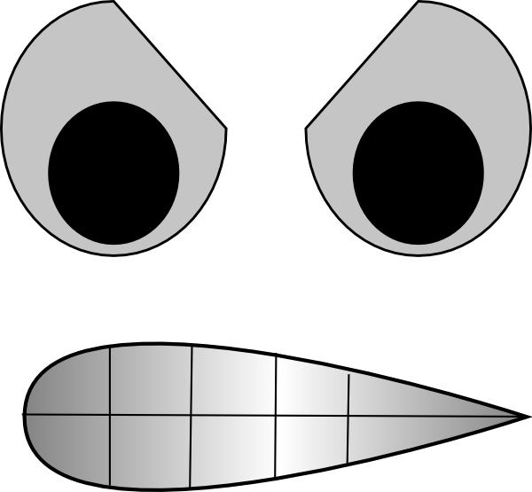Mouth clipart black and white. Sad cartoon cliparts zone