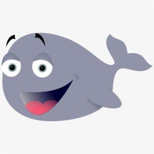 Clipart whale open mouth. Clip art