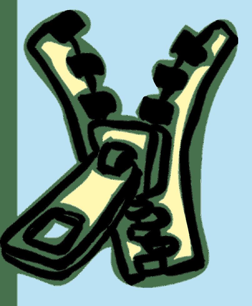 Cartoon cartoonwjd com free. Zipper clipart clip art